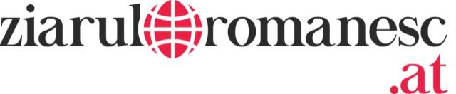 Ziarul Romanesc Austria > Știri și informații pentru comunitatea românească din Austria