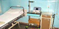 Spitalele