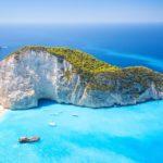 vacanţă Grecia Bulgaria