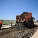 românii întorşi construcţii