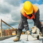 Românii întorşi muncă construcţii