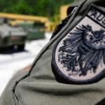 colonel în rezervă armata austriacă spionaj