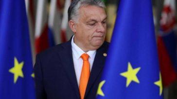 Premierul maghiar ameninţă