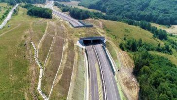 Orban 3.000 km de autostrăzi