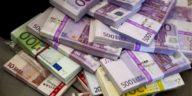 bani UE justiţie