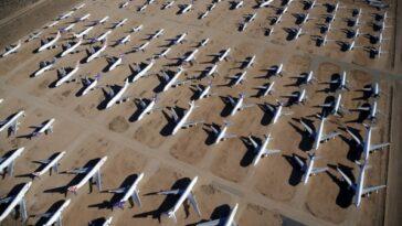 zborurile avionul Europa
