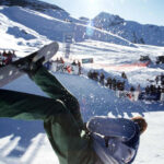 restricţii Austria schi
