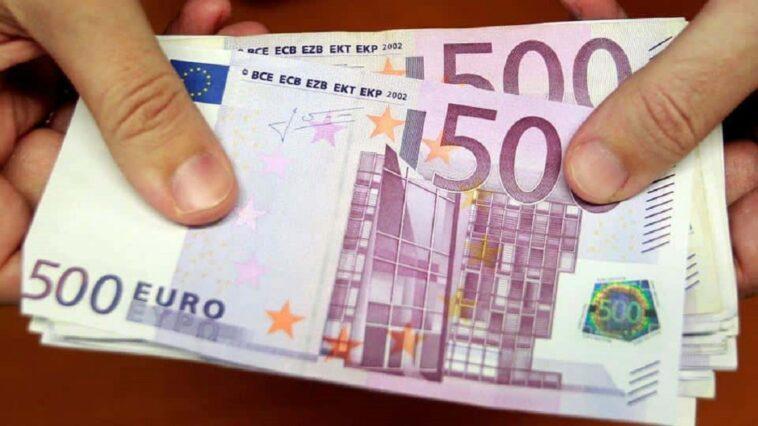 fraude banilor europeni