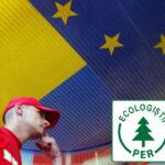 romani ecologisti diaspora
