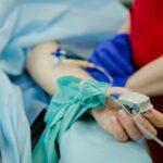 bolnavii cronici