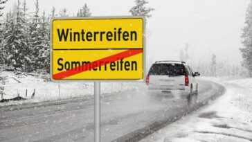 cauciucuri iarna austria