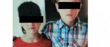 Un român a înscenat dispariția propriilor săi copii pentru ca mama lor să nu îi ia în Austria