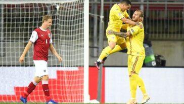 """FRF vrea ca meciul România-Austria să se dispute cu spectatori. """"Așteptăm răspunsul UEFA"""""""