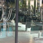 barurile restaurantele Europa