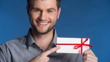 idei de cadouri de Crăciun