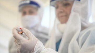 pacienti vaccinati