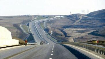 autostrada sibiu bruxelles