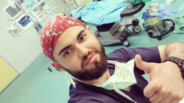 medic timisoara