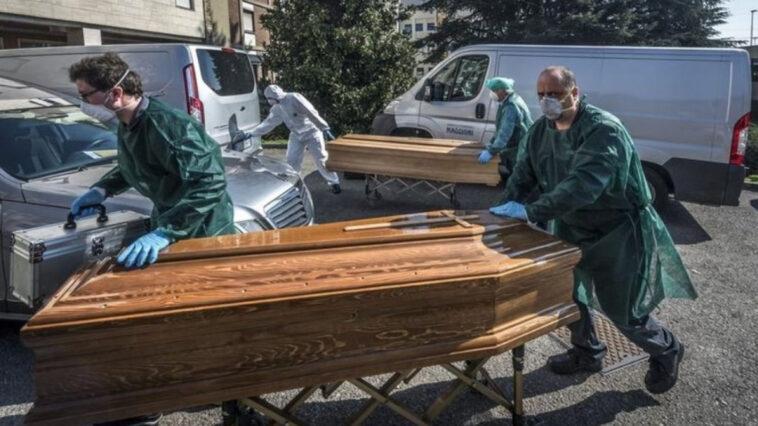 mortalitate romania