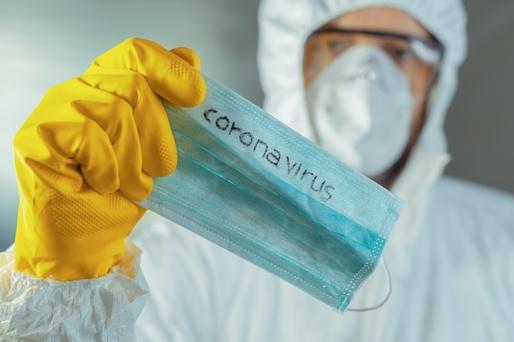 pandemie infractori