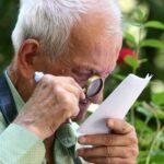 pensiile decreteilor