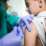 vaccinare copil3
