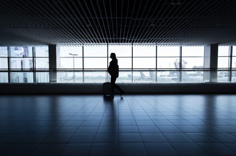 migratie femei