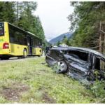 roman mort accident tirol