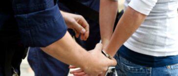 arestat ungaria refugiati ilegali