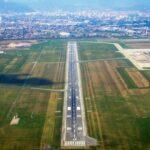 aeroport graz aterizare fortata