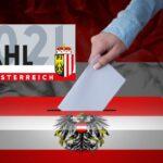 alegeri austria superioara