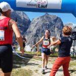 nicoleta sasu campioana mondiala alergat