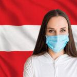 austria pandemie
