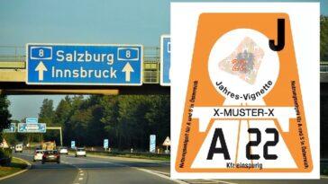 vigneta austria 2022