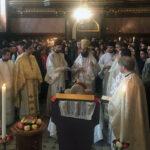 ortodoxia austria
