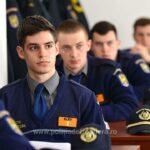 recrutari politist de frontiera