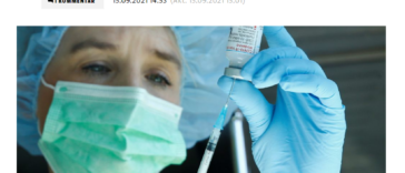 risc vaccin coronavirus austria