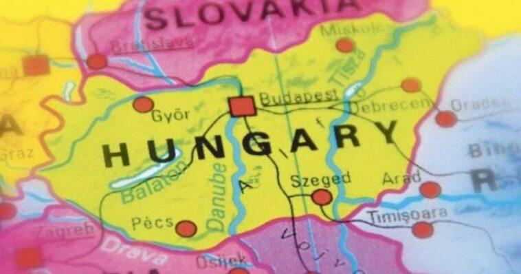 crestere economica ungaria