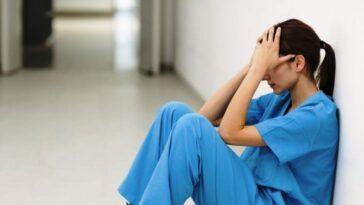 asistente medicale epuizate austria