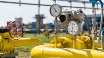 ungaria aprovizionare gaz