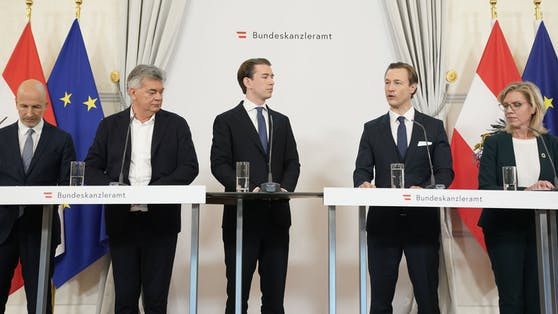 reforma fiscala austria