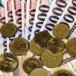 reforma ungaria salarii
