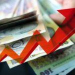 salariu minim rom