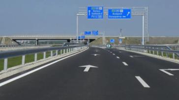 ungaria dezvolta infrastructura