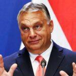 pensii ungaria orban