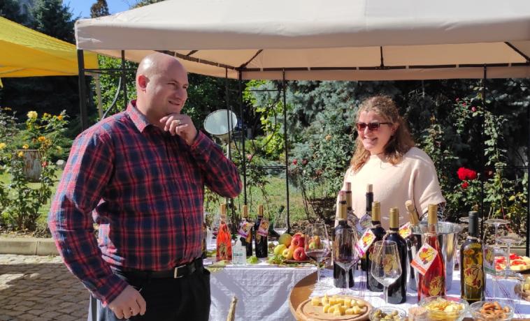 romani producatori vin calitate